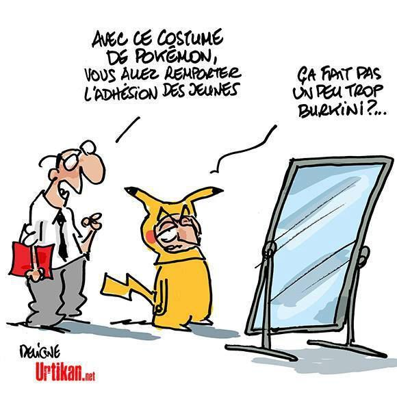 Delucq et Gros, Placide, Chumulus, Hary Bovy, Deligne, Rodho