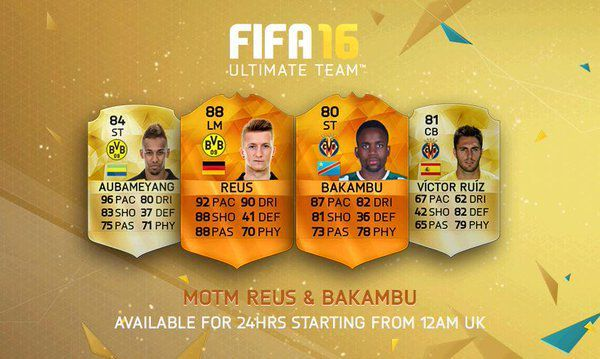 carte orange motm reus et bakambu