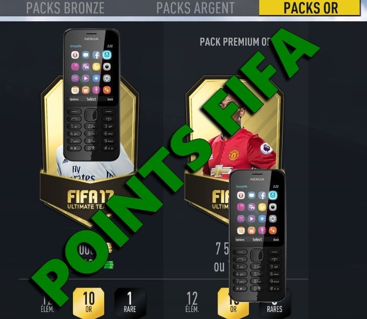 acheter des fifa points fut 18 avec son telephone fifa. Black Bedroom Furniture Sets. Home Design Ideas