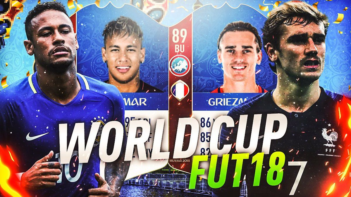 fifa 18 fifa 20 achat revente pack opening fut champions. Black Bedroom Furniture Sets. Home Design Ideas
