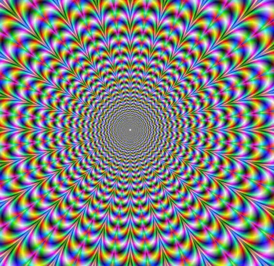 Les illusions : réflexions autour de la schizophrénie
