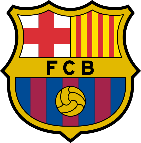 my favorite football club barcelona Welcome to the official youtube channel of chelsea football club here you can watch exclusive content from chelsea tv including daily news updates, behind.