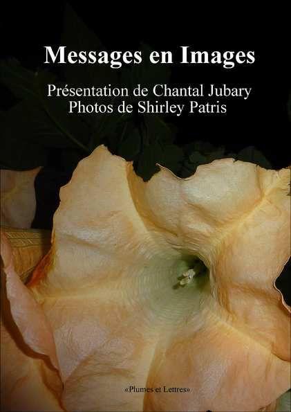 Messages en Images de Chantal Jubary
