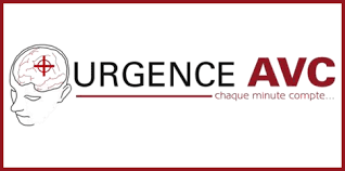 CONFÉRENCE-DÉBAT SUR LA SENSIBILISATION À L'ACCIDENT VASCULAIRE CÉRÉBRAL.