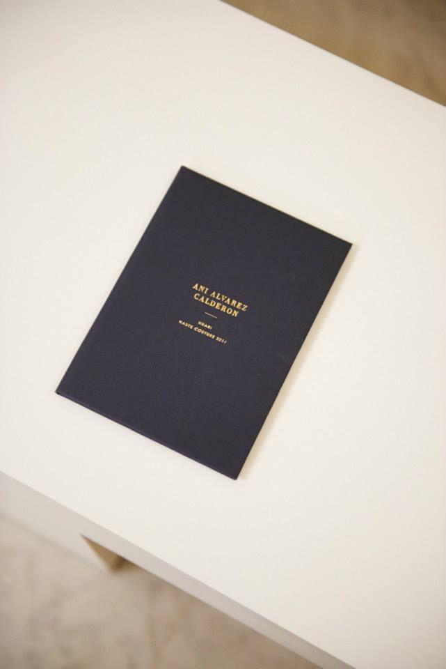 Livre de la collection Wari 2016 - rétrospective des 15 ans de la marque