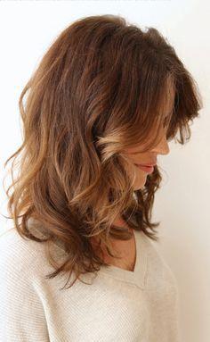 Ni rubio ni moreno (tendencia de peluquería)