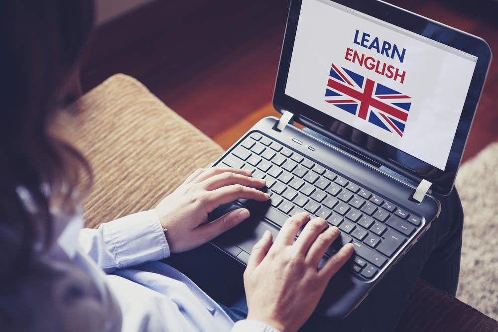 Los 5 mejores canales de Youtube para aprender inglés