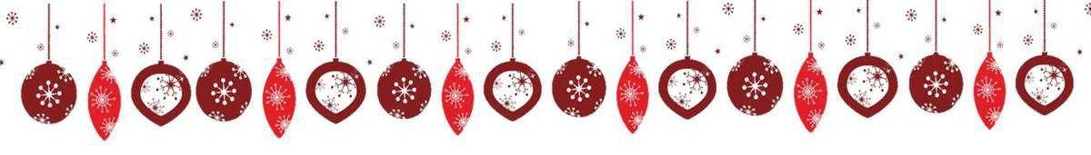 ★  Joyeux Noël ★