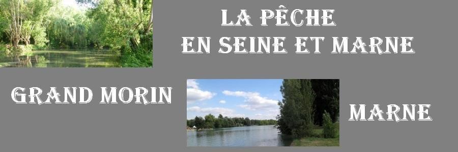 La pêche sur la rivière du nord dvina vidéo