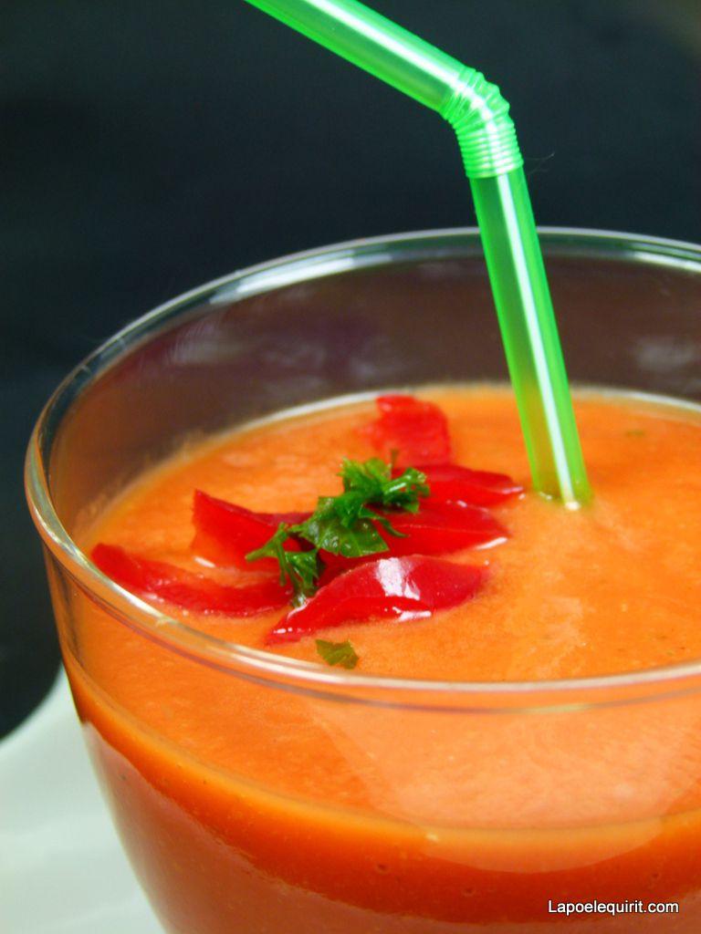 C'est excellent, surtout avec de belles tomates de jardin !
