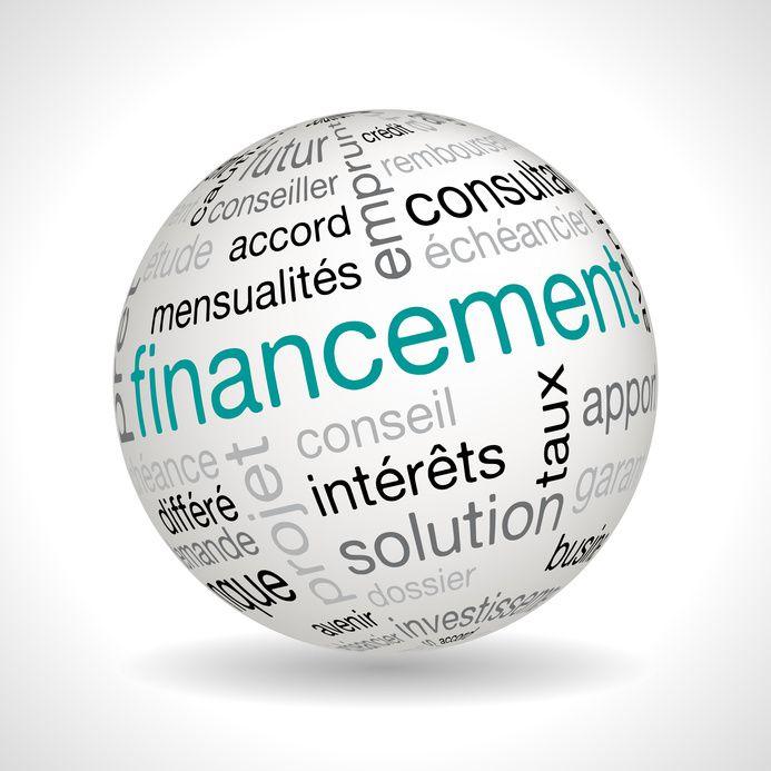 Les Possibilites De Financement Les Ibodes Debloquent