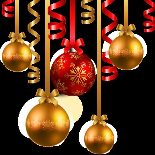 E per augurarvi  un buon Natale... ancora Noel Rouge
