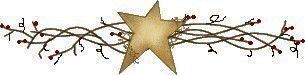 Udite udite ... La vincitrice della matassina oro DMC .. è  Loredana B.  di Santa Maria di Sala - provincia di Venezia