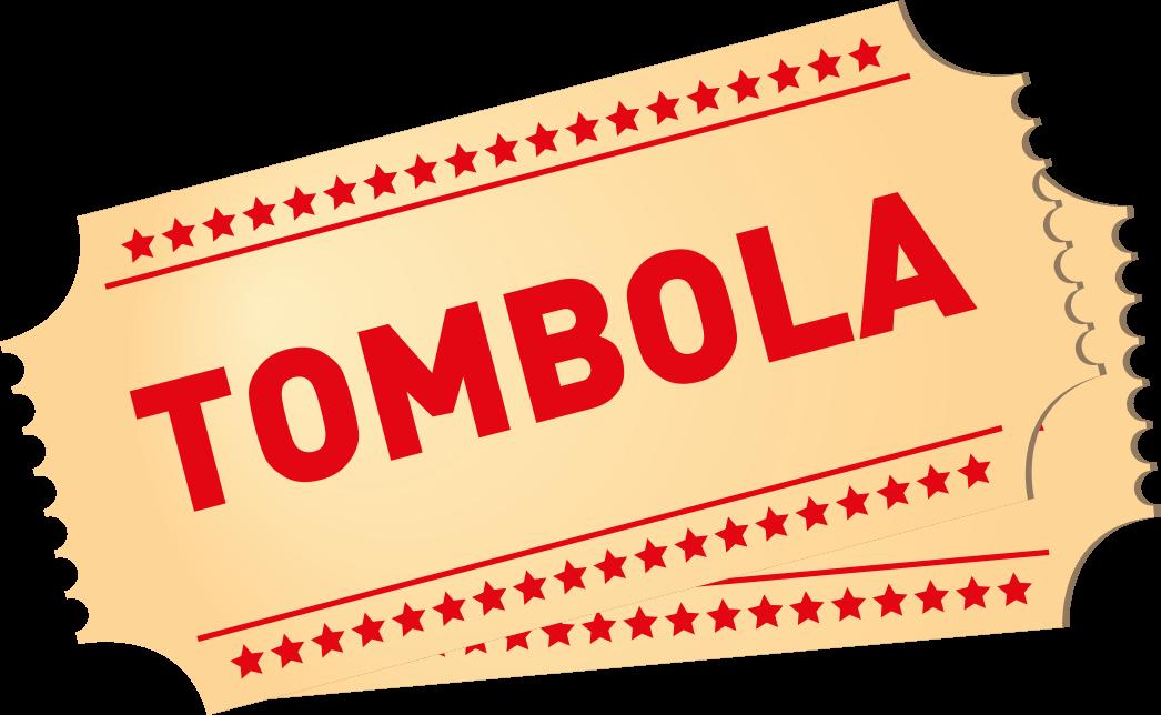 Btombola Bon Restaurant