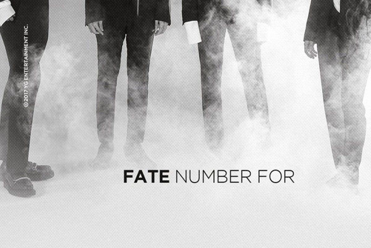 WINNER - FATE NUMBER FOR (SINGLE) - 04/04/2017 - Really really &amp&#x3B; Fool