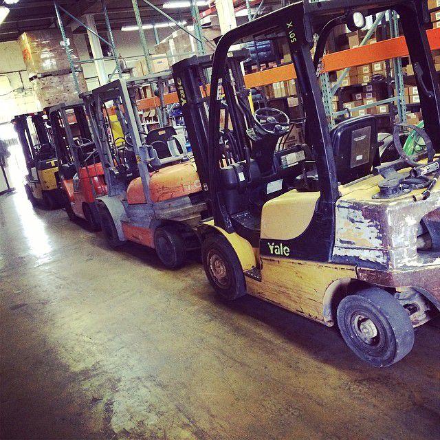 Fulya Forklift Firmaları, Fulya Forklift Fiyatları, Fulyada Kiralık Forklift, Fulyada Forklift Kiralama