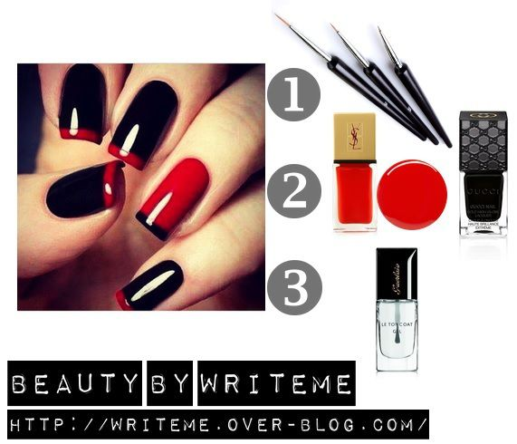 http://writeme.over-blog.com/2014/11/3-steps-nail-art.html