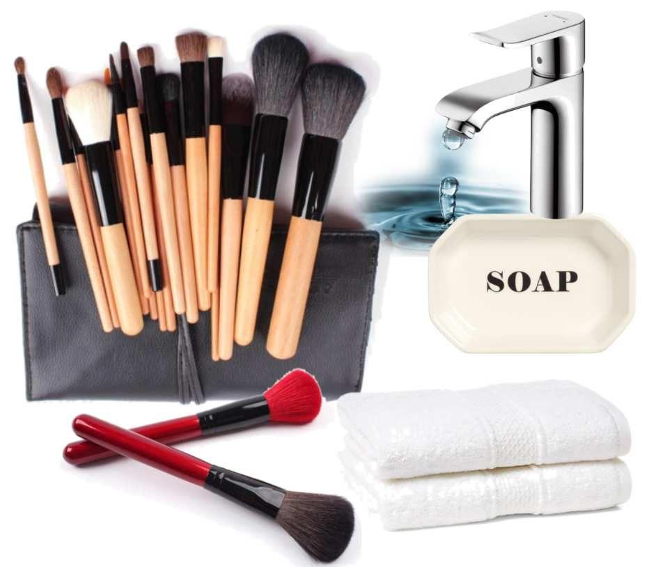 http://writeme.over-blog.com/2014/11/bien-entretenir-ses-pinceaux-de-maquillage.html