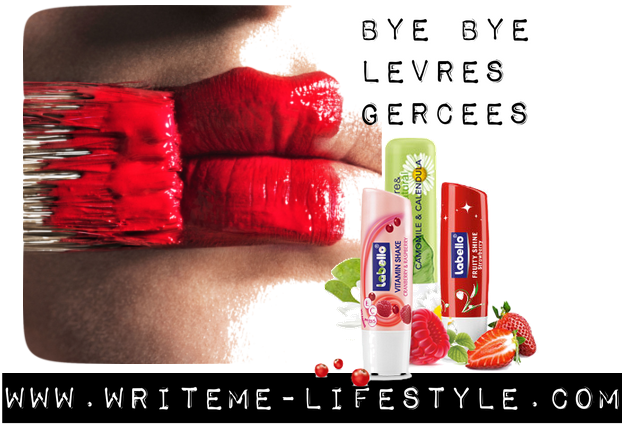 http://www.writeme-lifestyle.com/2014/11/bye-bye-levres-gercees.html
