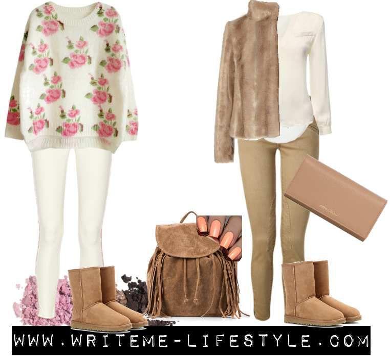 http://www.writeme-lifestyle.com/2014/11/bien-assortir-ses-boots.html