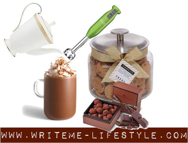 http://www.writeme-lifestyle.com/2014/12/recette-chocolat-chaud-maison.html
