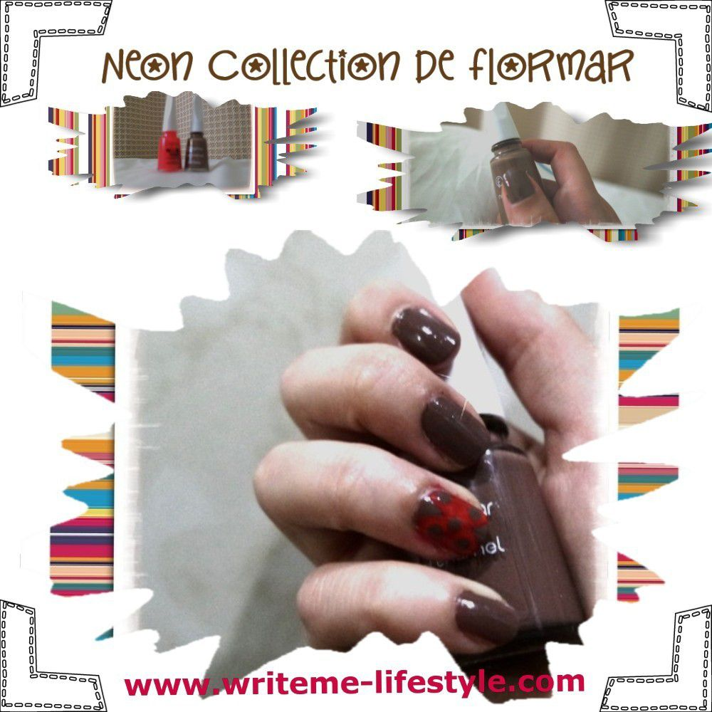 http://www.writeme-lifestyle.com/2014/12/nailart-brown-pink.html