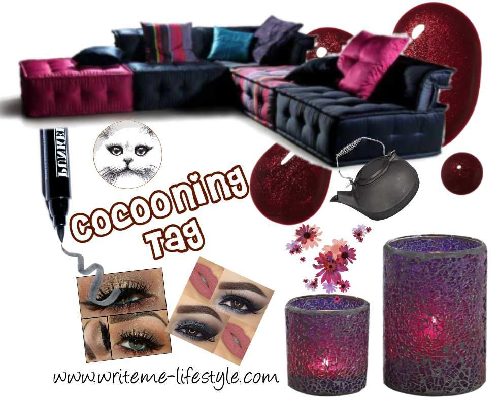 http://www.writeme-lifestyle.com/2015/01/cocooning-tag.html