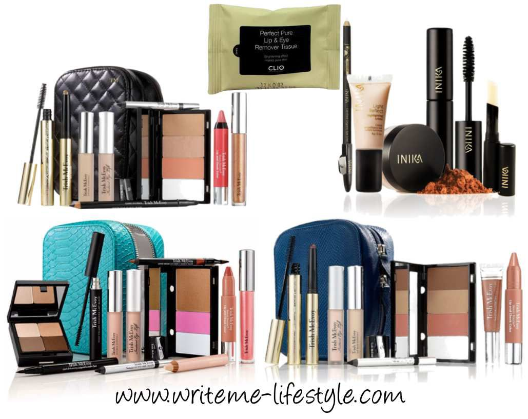 http://www.writeme-lifestyle.com/2015/02/makeup-must-have-vs-must-pass.html