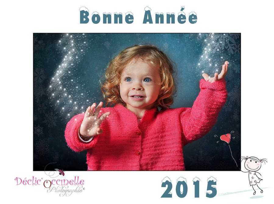 Photographe portraits enfants, familles, nouveau-né, maternité, hôpital Pays d'Autan Castres Mazamet