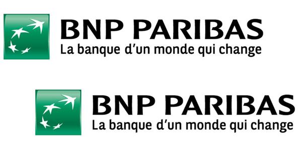 Vous allez raquer… BNP Paribas fera, à son tour, payer ses clients pour gérer leur compte!!!