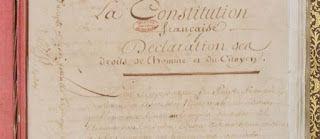 Anticonstitutionnellement