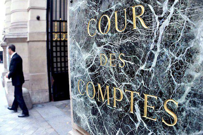 FRANCE : La Cour des comptes prône une refonte des minima sociaux