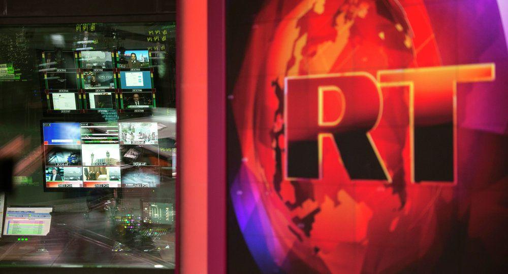 Face aux merdias occidentaux, les BRICS vont créer une coalition médiatique