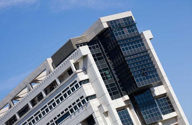 Bercy confectionne un projet sur la faillite des banques le... 28 décembre