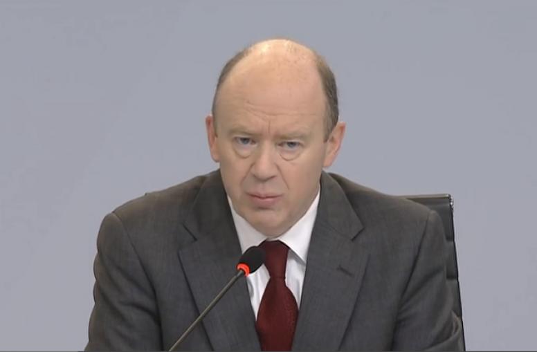 Davos veut supprimer l'argent liquide pour une monnaie virtuelle