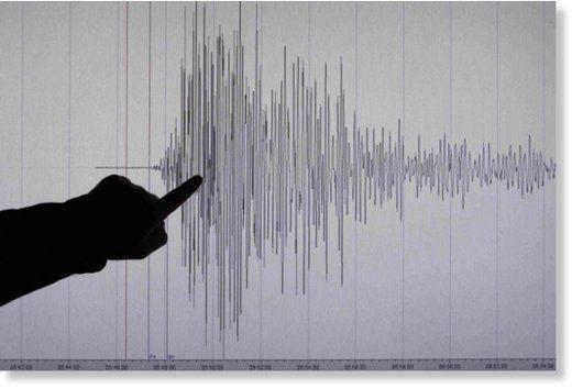 Craignant un séisme majeur, la Colombie-Britannique se prépare