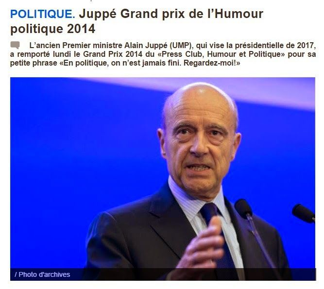 Alain Juppé invité par le groupe Bilderberg, un huis clos international ultra sélect