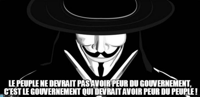 « La capitulation du gouvernement est une excellente nouvelle et pas celle que vous croyez !! » L'édito de Charles SANNAT