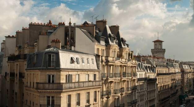 FRANCE :...vers une réduction du nombre des bénéficiaires A.P.L. dès cet été