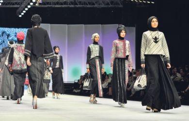 La mode halal se répand : silence de Lagerfeld, Gauthier…
