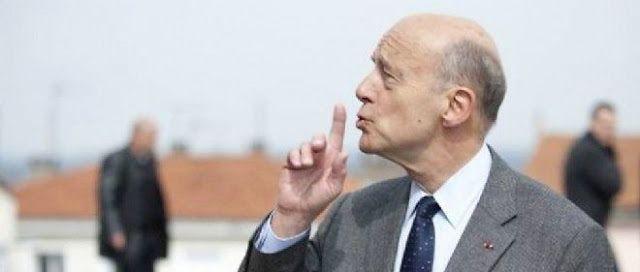 Alain Juppé, un délinquant peut-il être président de la République ?