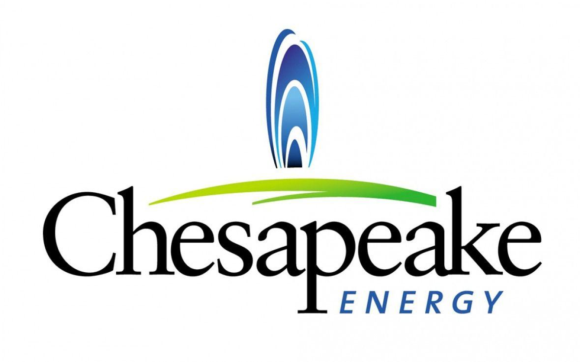 USA : Le géant du schiste Chesapeake met genou à terre