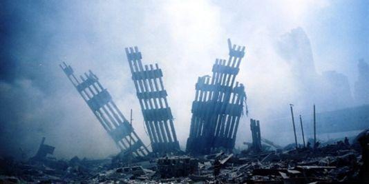 11 septembre nucléaire… 28 pages manquantes… Arabie Saoudite, Israël et la connexion allemande du terrorisme international…