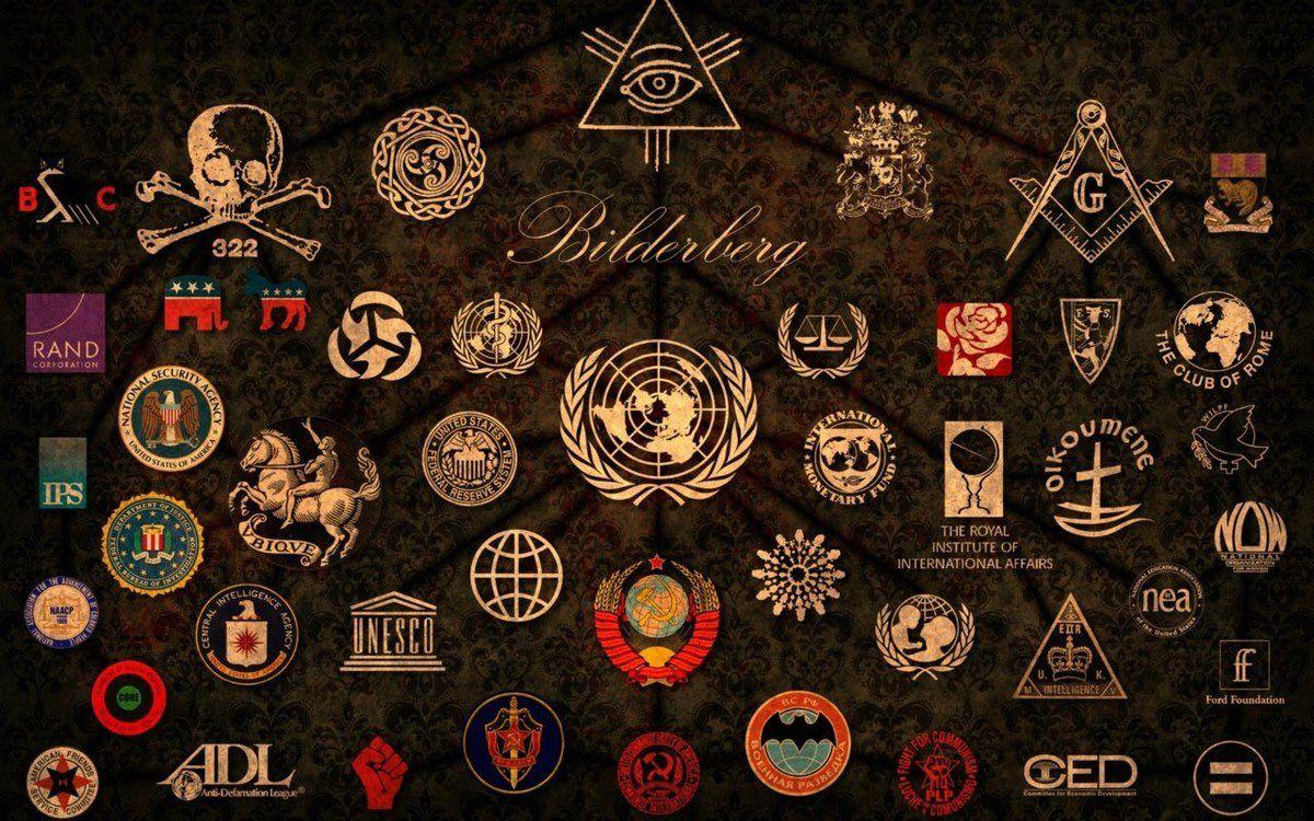Bilderberg: Liste des participants et agenda de la réunion 2016