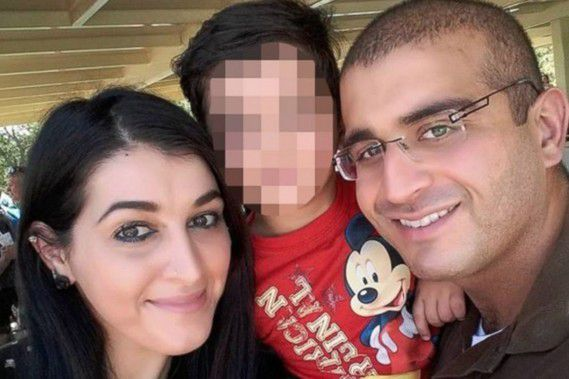 USA - Orlando: Anatomie d'un Massacre