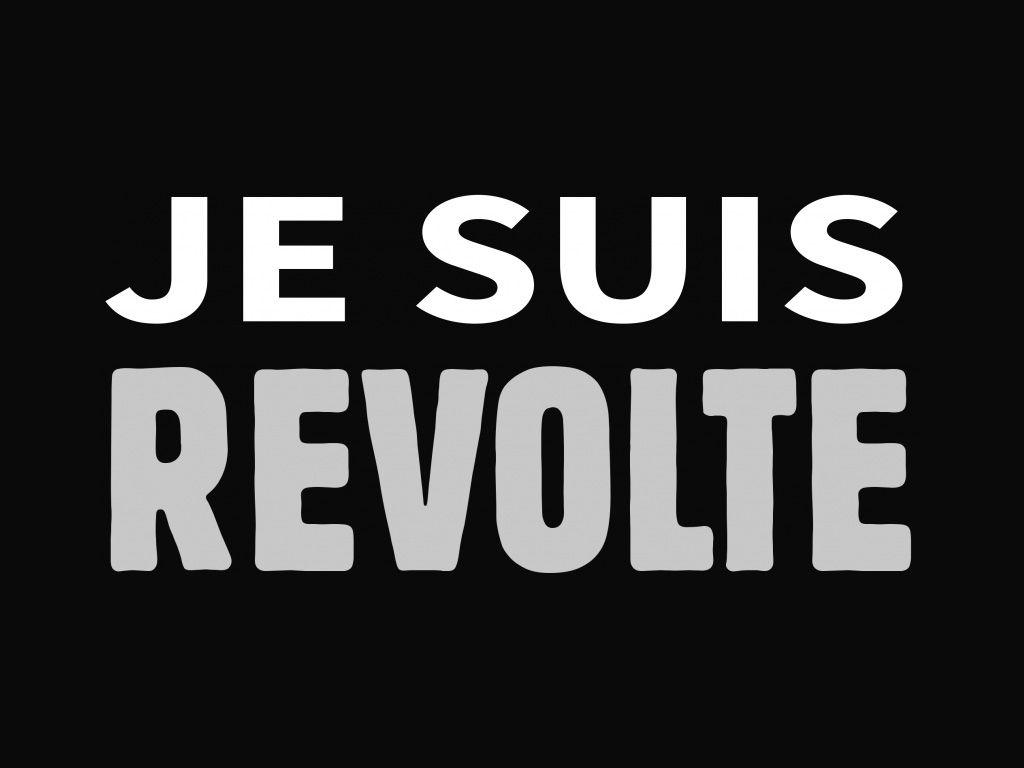 Massacre à Nice : De l'incompétence à l'odieuse récupération du gouvernement