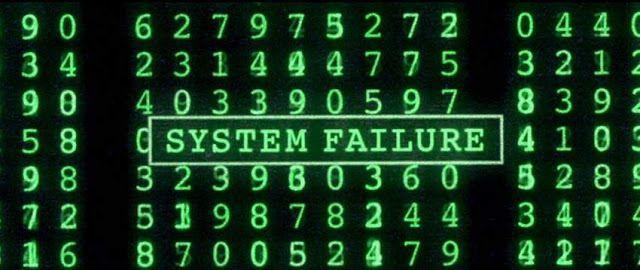 Une attaque informatique majeure a paralysé une partie du Web pendant plusieurs heures