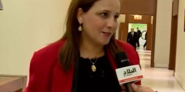 Algérie : une ministre demande aux femmes mariées de reverser leur salaire à l'État