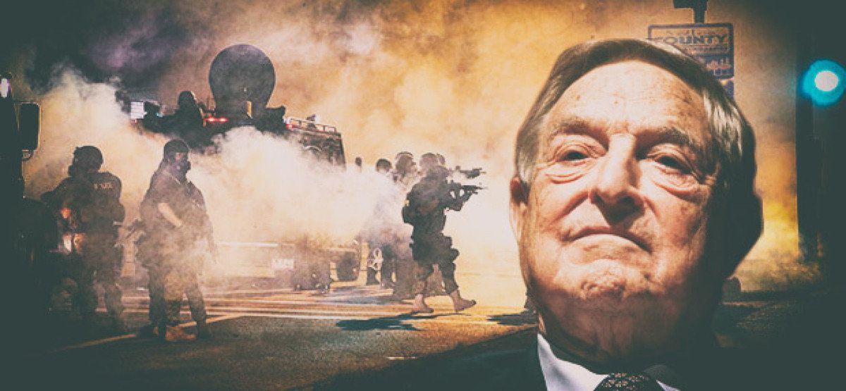 USA: Le coup d'état des « élites » néoconservatrices contre Trump