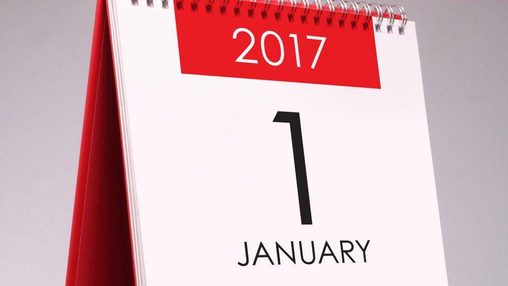 Les modifications qui entrent en vigueur au 1e janvier et qui vont changer la donne concernant le budget des familles et certaines de leurs habitudes…